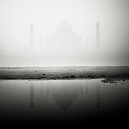 India by Josef Hoflehner (7)