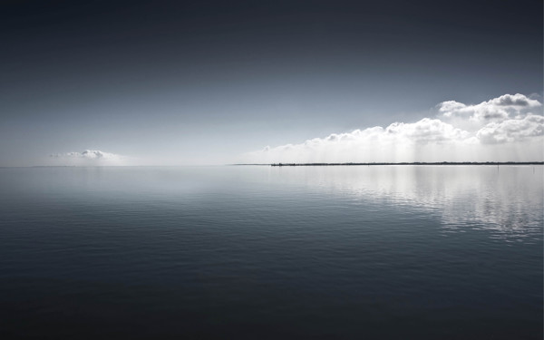 Claire Droppert - Silence series, 2012 (2)
