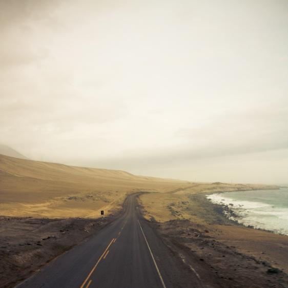 Perú - By [-A-A-] (2)