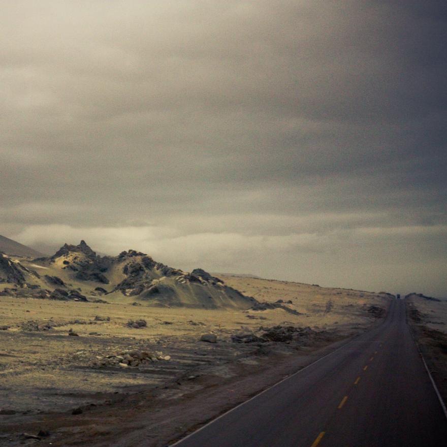 Perú - By [-A-A-] (3)