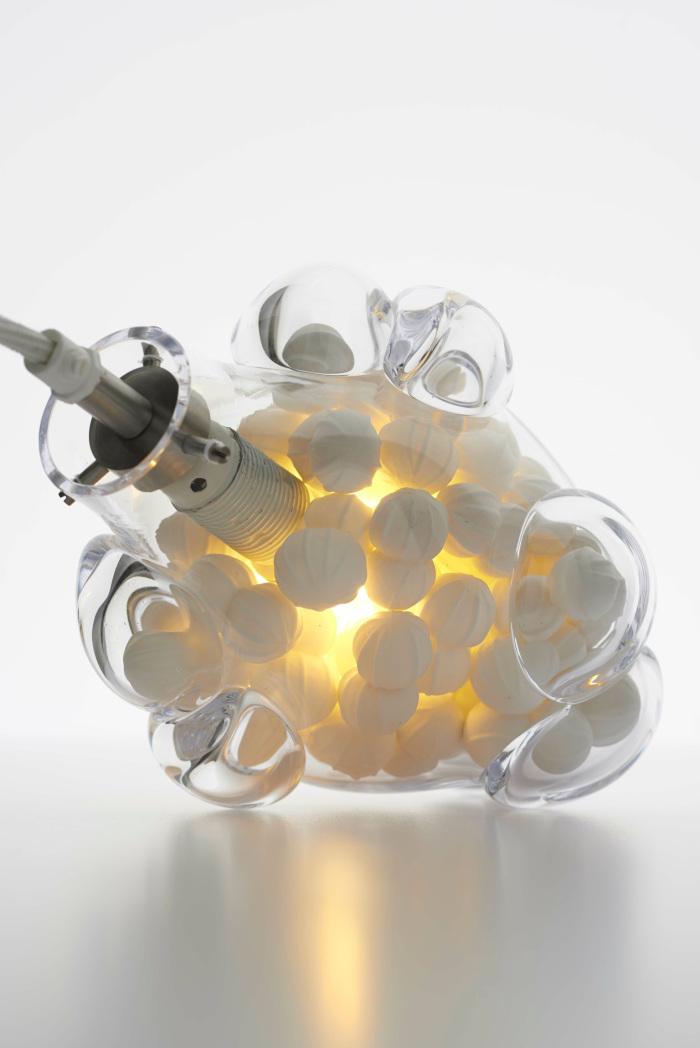 Close Up Lights by Cristina Vezzini and Sheng Tsang Chen (3)