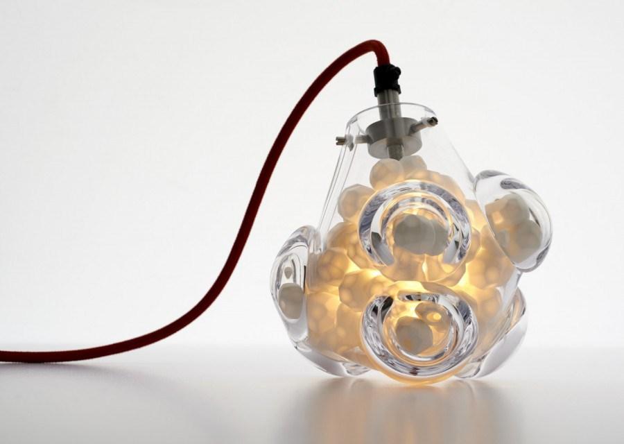 Close Up Lights by Cristina Vezzini and Sheng Tsang Chen (4)