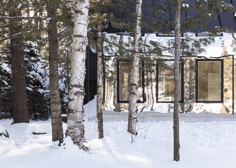 Lake-Cottage-By-UUfie_dezeen_3