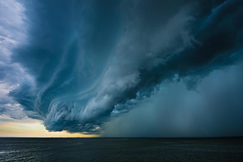 Storms Ben Messina (1)