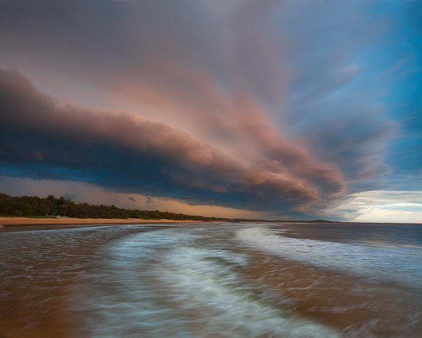 Storms Ben Messina (2)