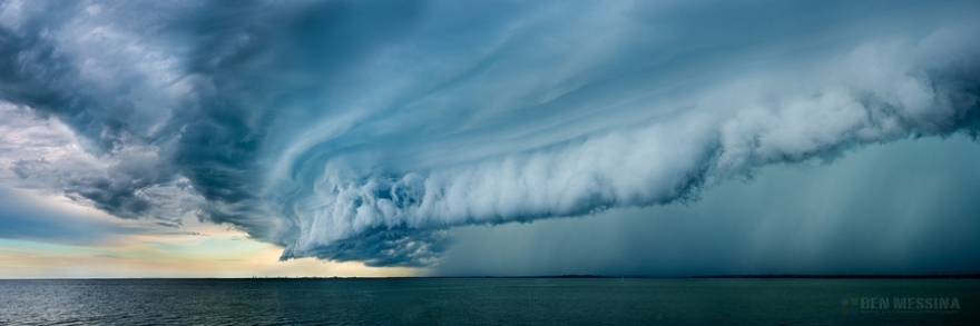 Storms Ben Messina (3)