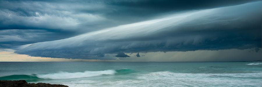 Storms Ben Messina (4)