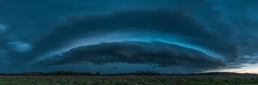 Storms Ben Messina (5)