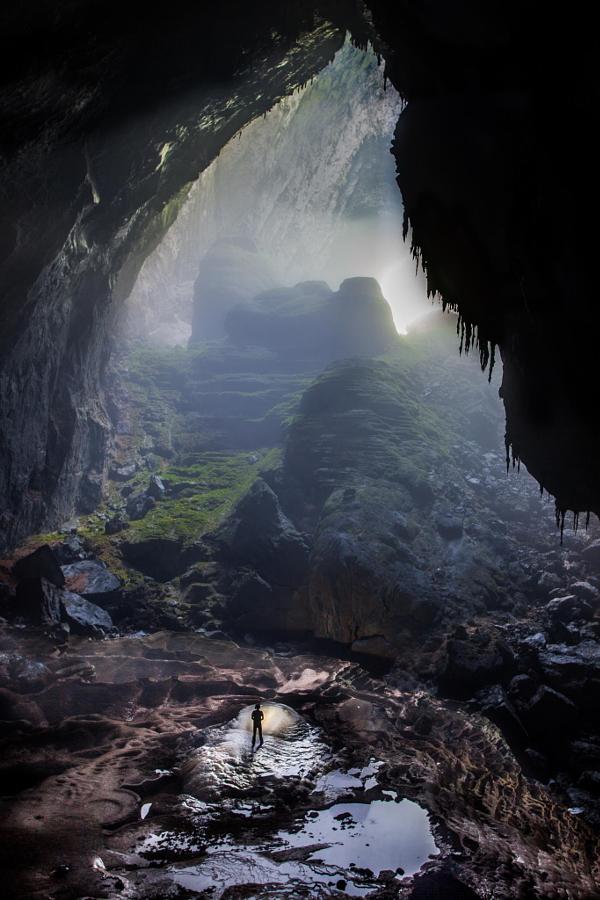 cave vietnam6