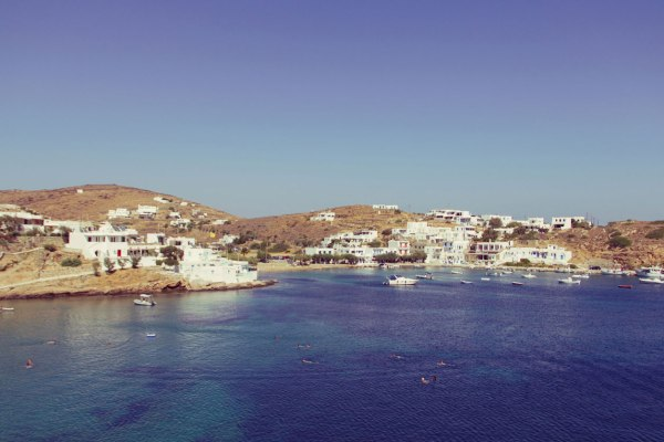 Sifnos Tom Radenz Hovercraftdoggy (8)