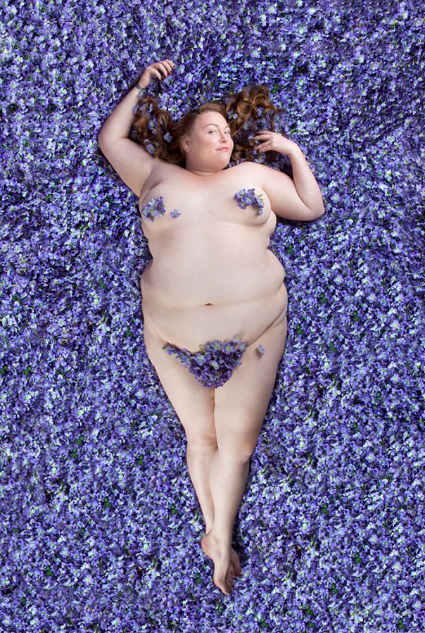 body-image-issues-american-beauty-carey-fruth-5