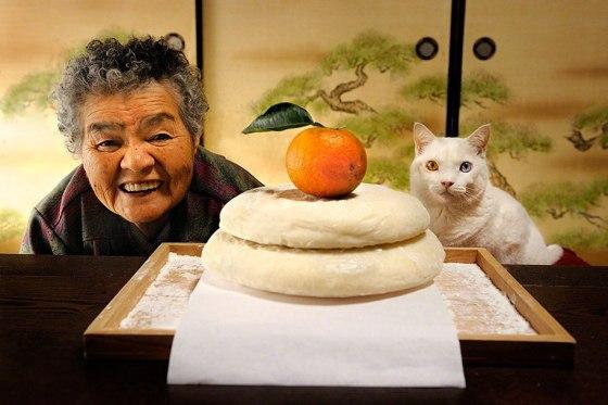 Miyoko Ihara (1)