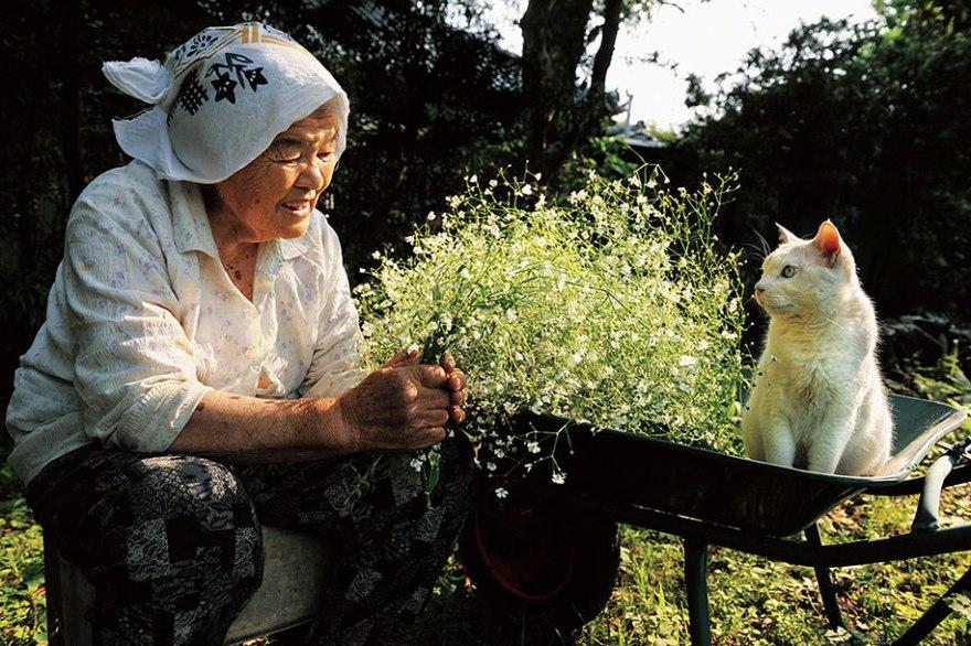 Miyoko Ihara (5)